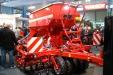 Agritechnica2013-117