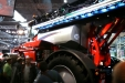 Agritechnica2013-123