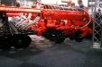 Agritechnica2013-127