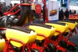 Agritechnica2013-137