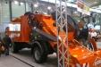 Agritechnica2013-147
