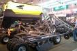 Agritechnica2013-148