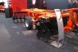 Agritechnica2013-149