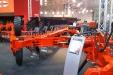 Agritechnica2013-150