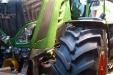 Agritechnica2013-161