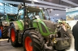 Agritechnica2013-163