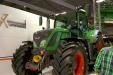 Agritechnica2013-165