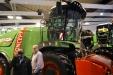 Agritechnica2013-167