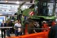 Agritechnica2013-169