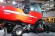 Agritechnica2013-180