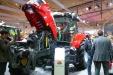 Agritechnica2013-183