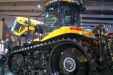 Agritechnica2013-187
