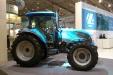Agritechnica2013-194