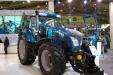 Agritechnica2013-195