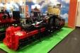 Agritechnica2015-016
