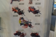 Agritechnica2015-031
