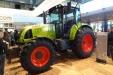 Agritechnica2015-040