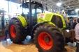 Agritechnica2015-041