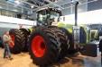 Agritechnica2015-042