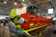 Agritechnica2015-043