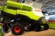 Agritechnica2015-045