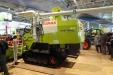 Agritechnica2015-046