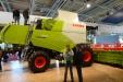 Agritechnica2015-047