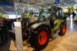 Agritechnica2015-049