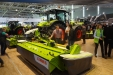 Agritechnica2015-050