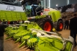 Agritechnica2015-052
