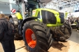 Agritechnica2015-053