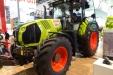 Agritechnica2015-054