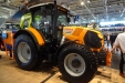 Agritechnica2015-055