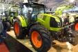 Agritechnica2015-056