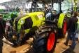 Agritechnica2015-057