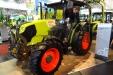 Agritechnica2015-058