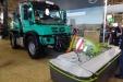 Agritechnica2015-060