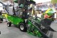 Agritechnica2015-063