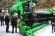 Agritechnica2015-065