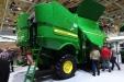 Agritechnica2015-070