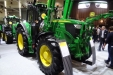 Agritechnica2015-071