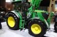 Agritechnica2015-072