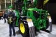 Agritechnica2015-073