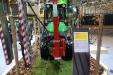 Agritechnica2015-076