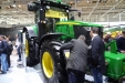 Agritechnica2015-080