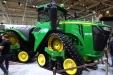 Agritechnica2015-081