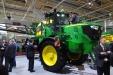Agritechnica2015-082