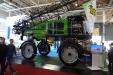 Agritechnica2015-085