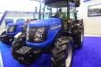 Agritechnica2015-087