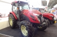 Agritechnica2015-088